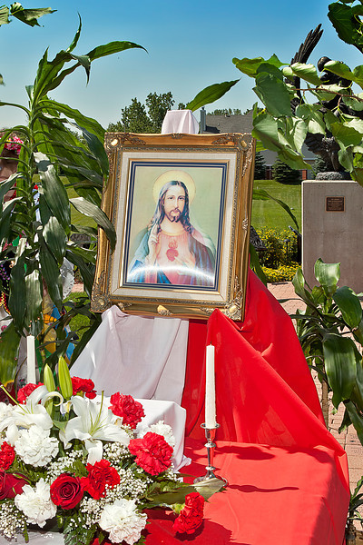 2011-06-26 Corpus Christi