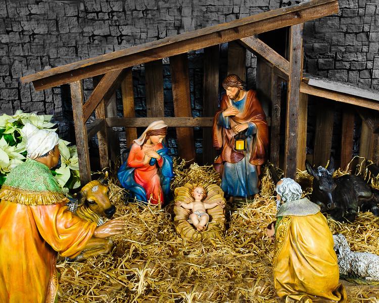 2013 ABVM Nativity-7463 v4.jpg