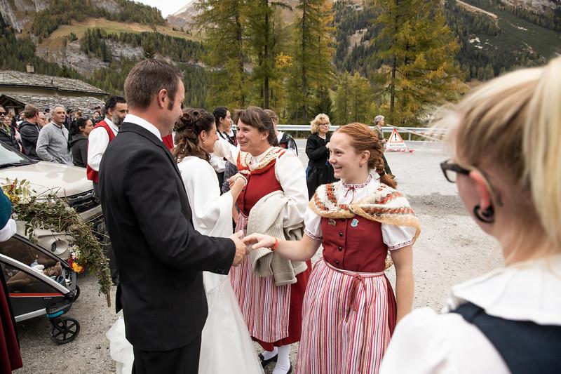 Hochzeit-Martina-und-Saemy-8595.jpg