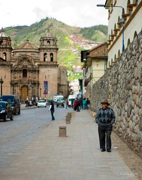 20120327_cuzco2m9_0696.jpg