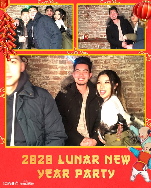 wifibooth_4554-collage.jpg