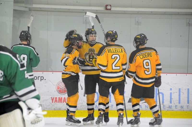 141214 Jr. Bruins vs. Bay State Breakers-011.JPG