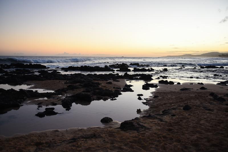 Hawaii-291.jpg