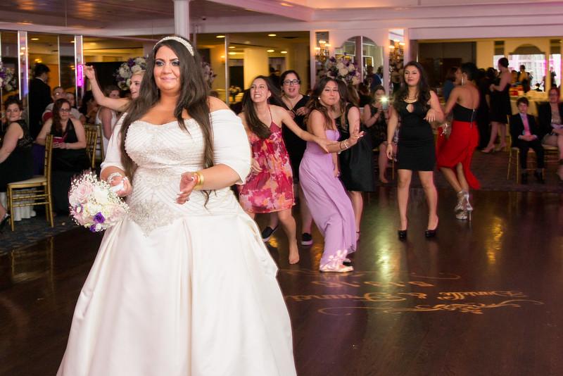 Lumobox Wedding Photo-465.jpg