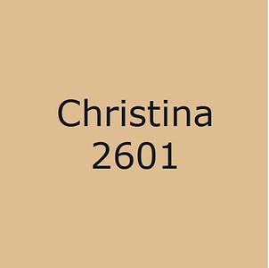 210126 Christina