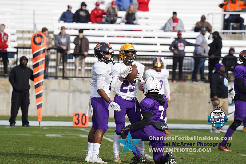 2019 Queen City Senior Bowl-01639.jpg