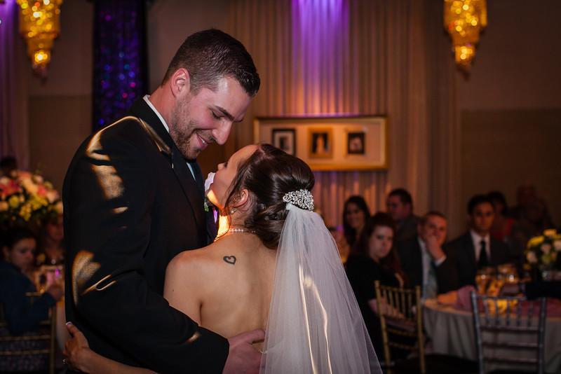Wedding - Thomas Garza Photography-396.jpg