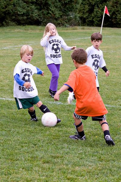 Essex Soccer Oct 03 -33.jpg