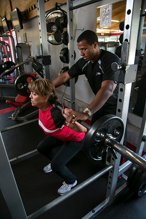 SWM 0912 Fitness2 Jay Hancock