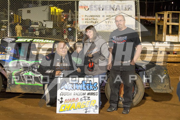 Williams Grove SNS 2014-08-16
