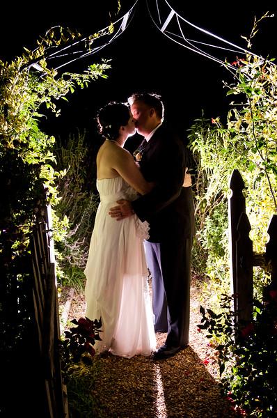 Keith and Iraci Wedding Day-443.jpg