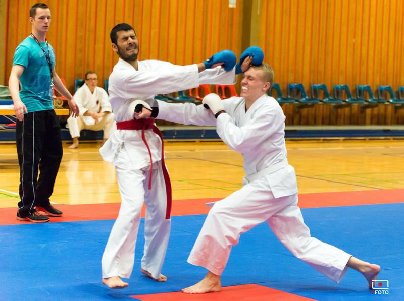 Taastrup karate klubmesterskab 2014 -DSC_4283.jpg
