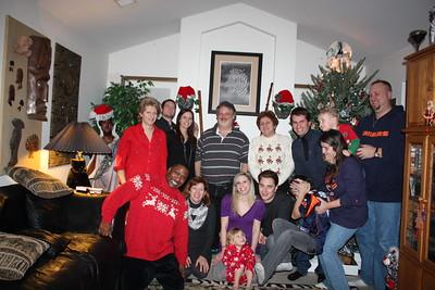 20101225 Christmas