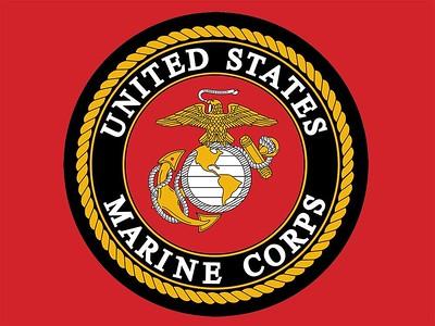Marine's Birthday Ball 11/16/19