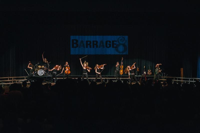 Mike Maney_Barrage - Night 2-210.jpg