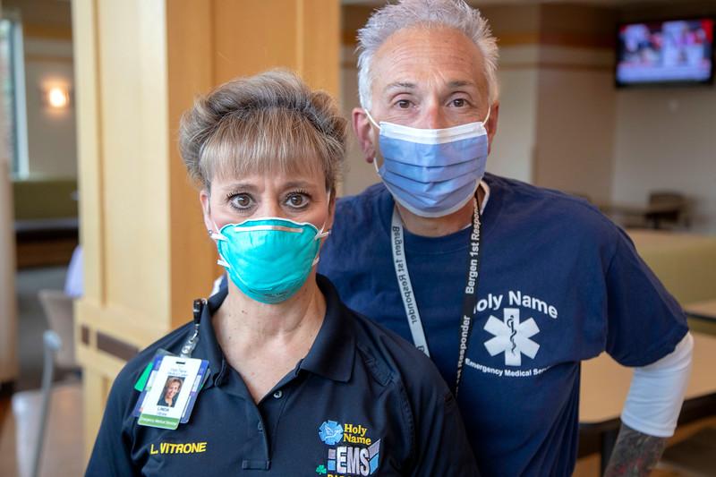 Glenn-Vitrone-Simulation-Center-Linda-Vitrone-Emergency-Medical-Services.JPG