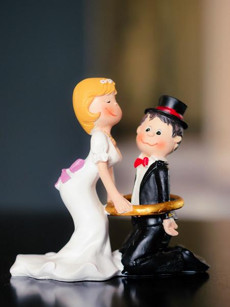06_bruiloft monique en richard_bruidstaart (1 van 24).jpg