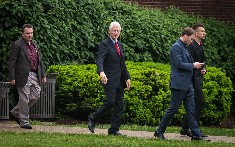 President Bill Clinton @ TCNJ 5-13-2016-60.jpg
