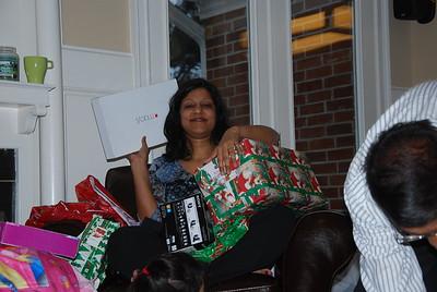 12-2009 Christmas