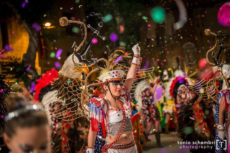 carnival13_sun-1480.jpg