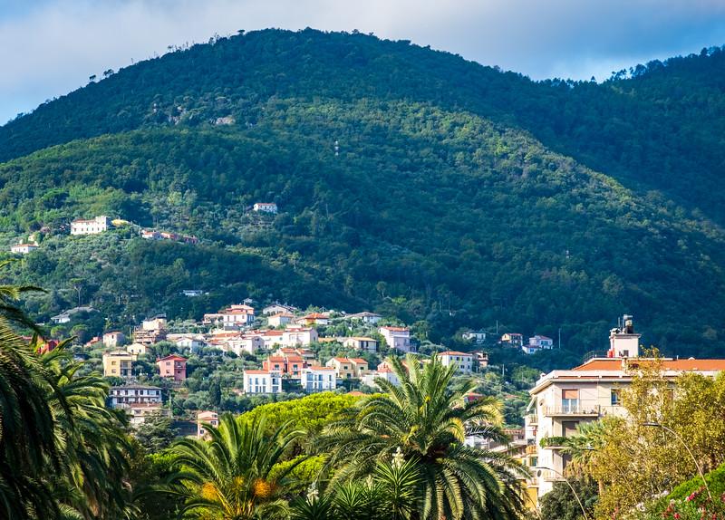 La Spezia-3.jpg