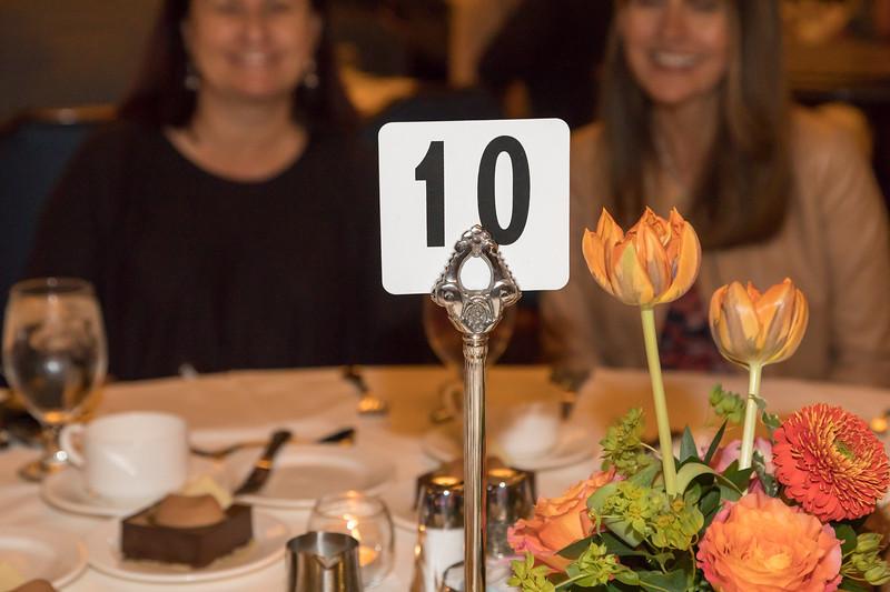 tables-1060.jpg