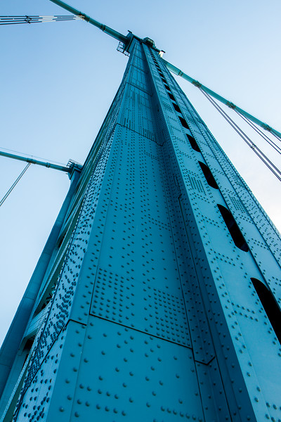 bridge support-8453.jpg