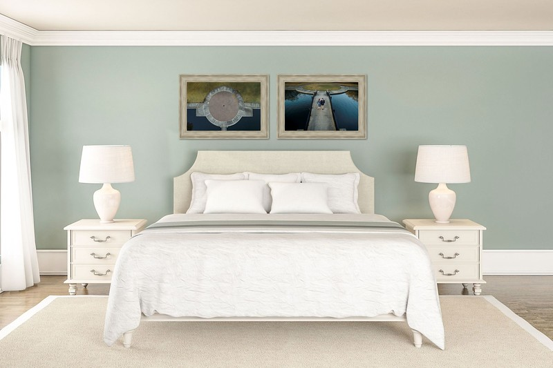 King Bedroom.jpg