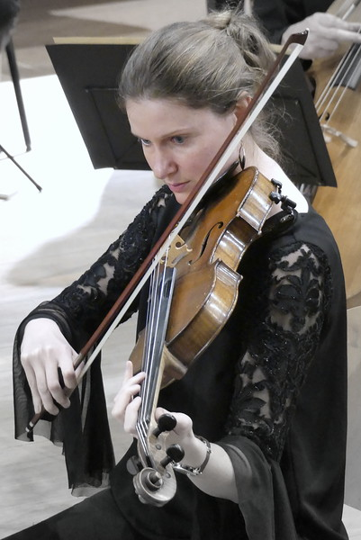 FR philharmonie 2019 (117).jpg