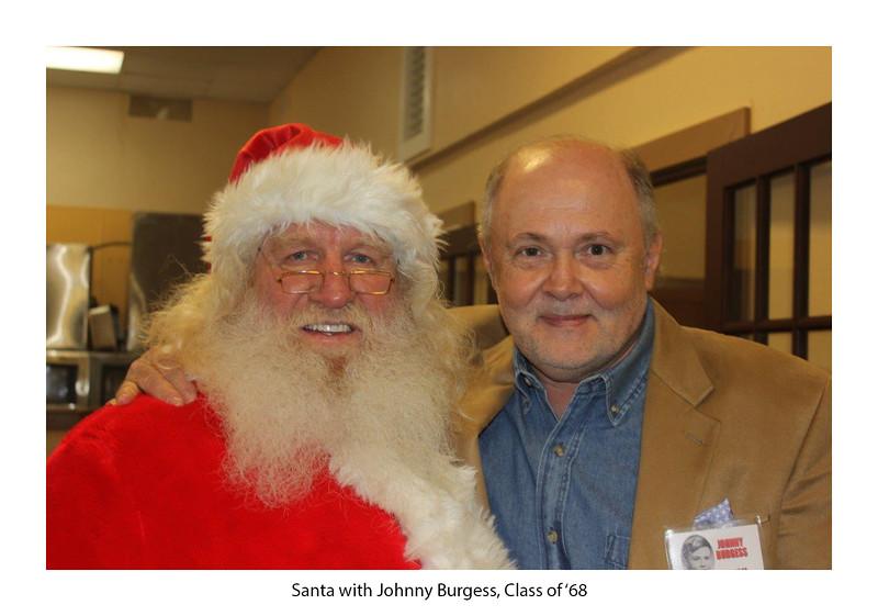Santa and Johnny Burgess '68.jpg