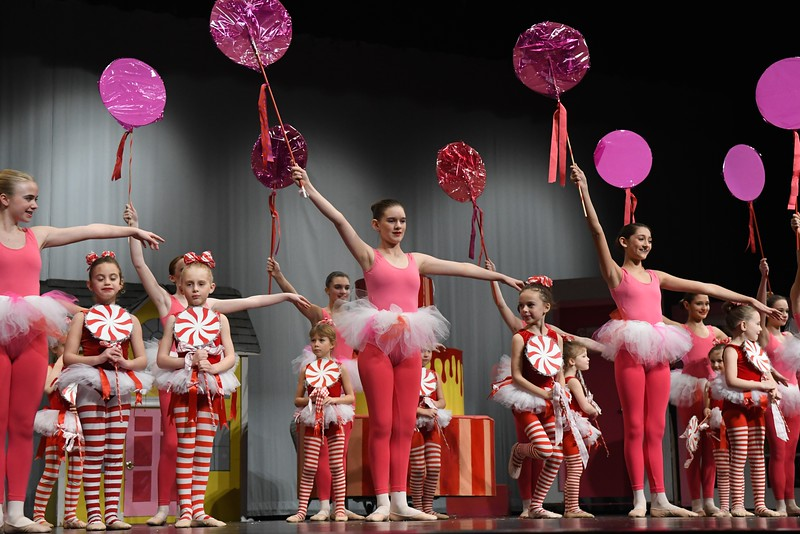Nutcracker 2016 - Saturday 111.jpg