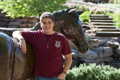 2015-04-18 Randy Senior Portraits