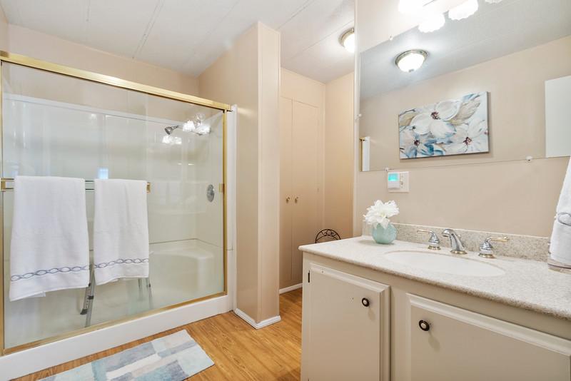 2300 Cienaga #22 22 Master Bathroom.jpg