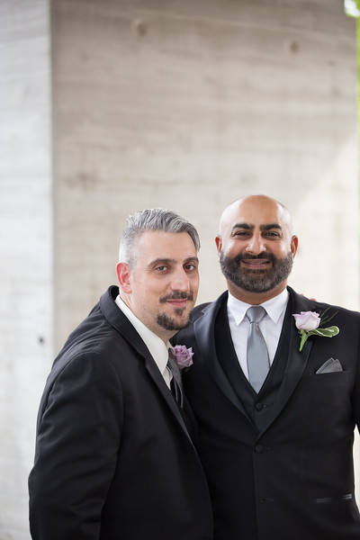 Houweling Wedding HS-188.jpg