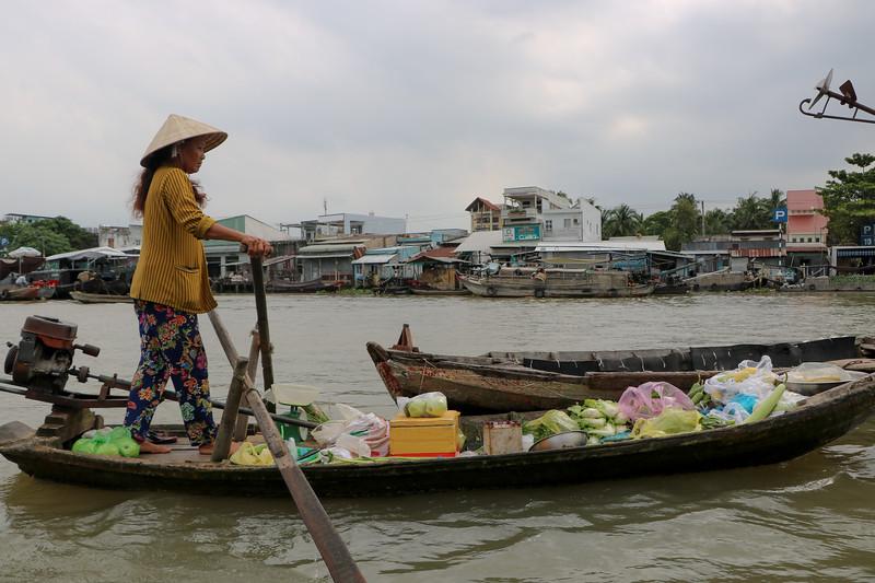 Vietnam-2018-1848.jpg