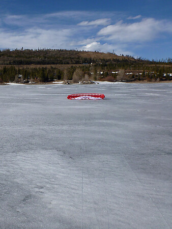 2012-03-Snowboarding