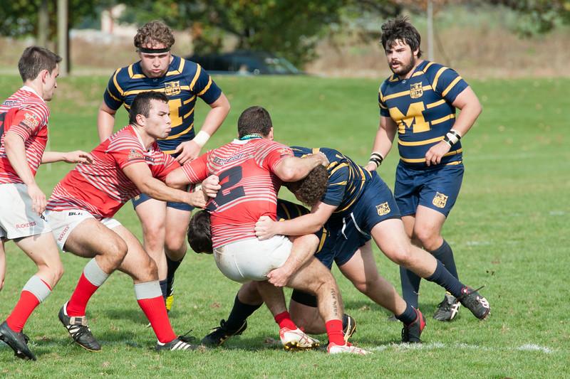 2016 Michigan Rugby vs. Ohie States 227.jpg