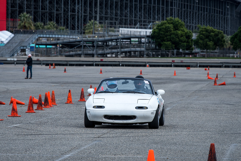 2019-11-30 calclub autox school-337.jpg