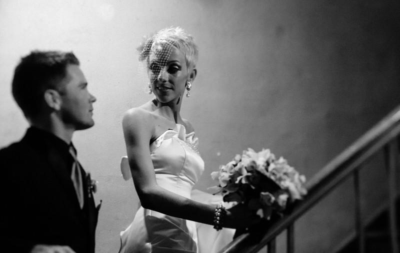 04-14-2012 Scott & Jodie Freeman Wedding
