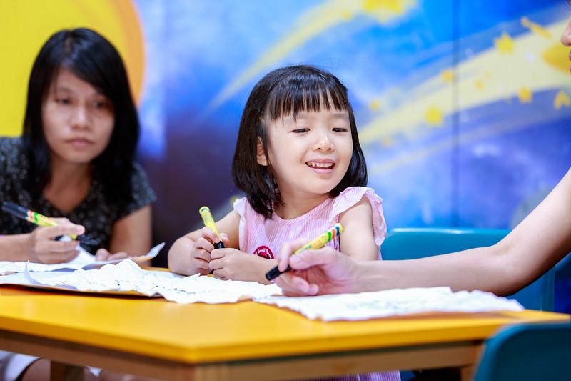 KidsSTOP's 'Preschool STEAM Learning Festival' (PLF) Event-D2-125.jpg