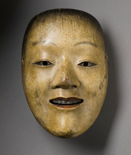 Noh_Mask-_Jido_(Young_Male_Sprite)_LACMA_M.2007.176.jpg