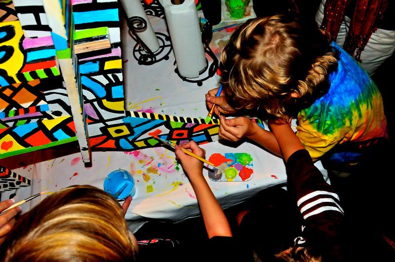 2009-0821-ARTreach-Chairish 75.jpg