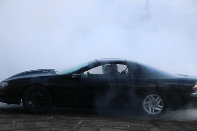 Burnouts for Veterans 2017 Taunton MA