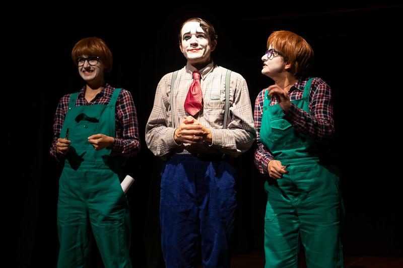 Allan Bravos - essenCIA Teatro - Persona 07-29.jpg