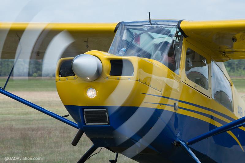 20160611__2016_Borden_Airshow_235-105.jpg