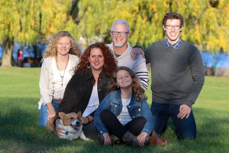 Swirtz Family Pictures-97.jpg