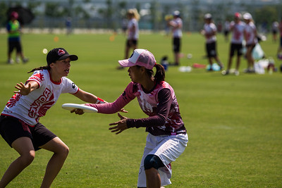 *UNPROCESSED* WUGC2012 - Day 4