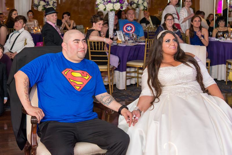 Lumobox Wedding Photo-372.jpg