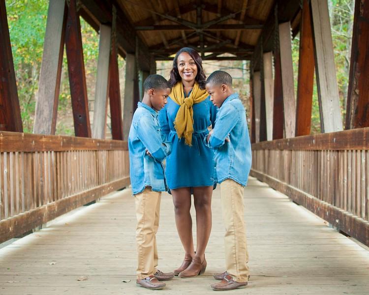 Jones Family Portrait38.jpg