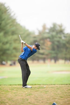17-10-28 TVL Golf
